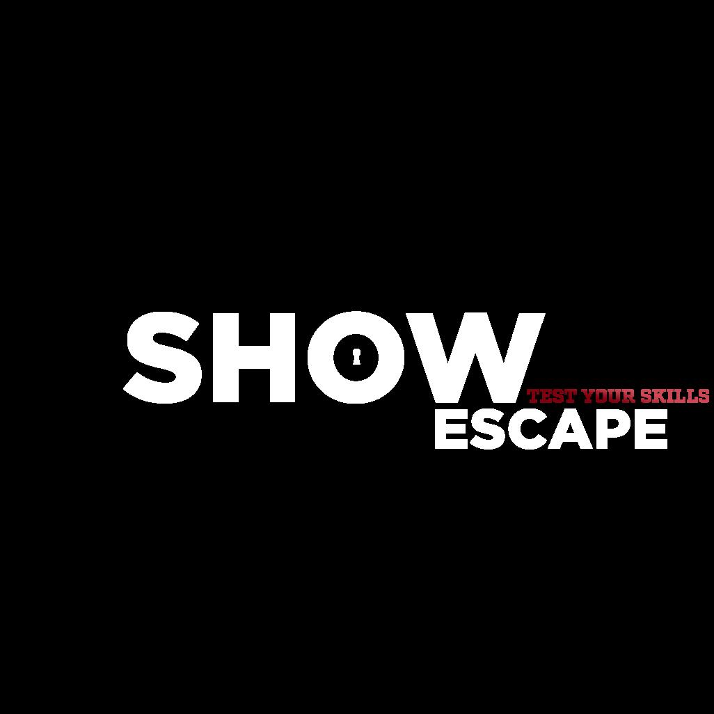escape game warszawa
